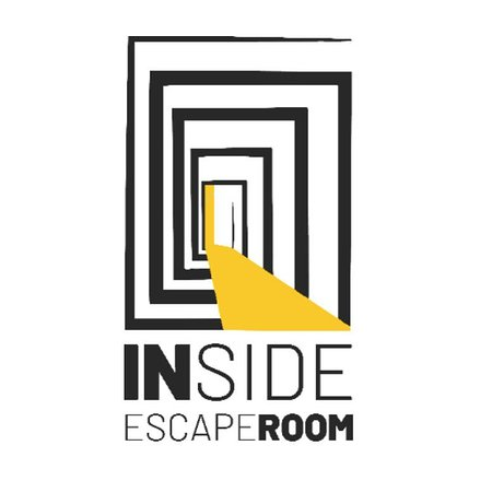 Inside Escape Room Manzanares El Real