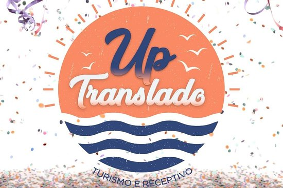 Up Translado