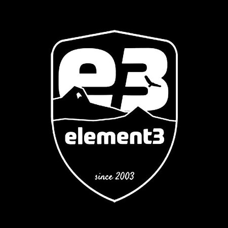 ‪Element3 Sportshop - Skiverleih - Bikeshop‬