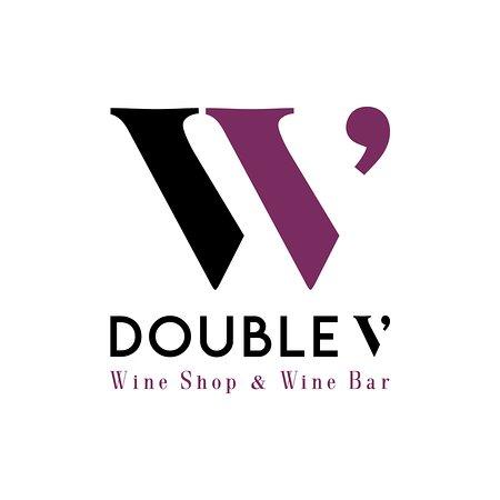VinoValley - Double V
