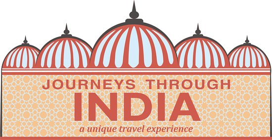 Journeys Through India A Unique Travel Experience