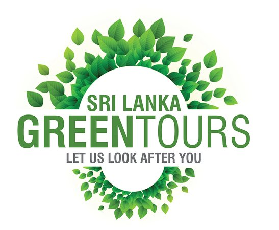 Sri Lanka Green Tours