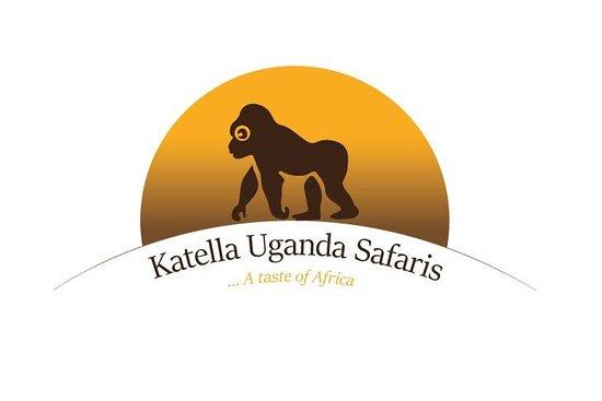 Katella Uganda Safaris