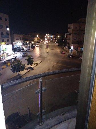 Al Zarqa Photo