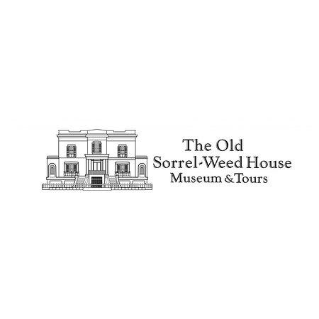 Sorrel Weed House
