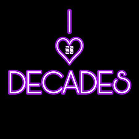 Decades Bar & Club