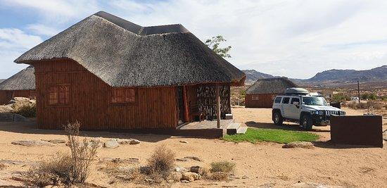 Springbok ภาพถ่าย