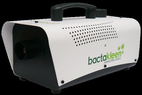 BACTAKLEEN MEZŐTÚR A Bactakleen nem toxikus szabadalmaztatott technológiája az első a világon, amely megfelelő megoldást kínál a tisztább levegő biztosítására. A világszerte elismert laboratóriumok, például az SGS és a TUV által tesztelt, bizonyított, hogy a Bactakleen megoldása megöli a baktériumok és gomba 99,99999% -át.  #bactakleen #mezőtúr #fertőtlenítés #gomba #penész #baktérium https://bactakleen-mezotur.business.site/ +36/20 929 37 96