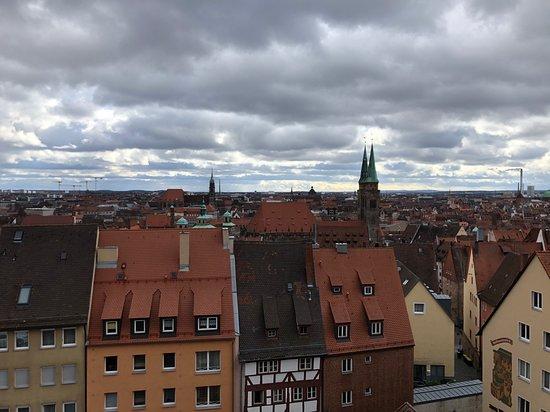 Nuremberg Day Trip from Munich – obrázok