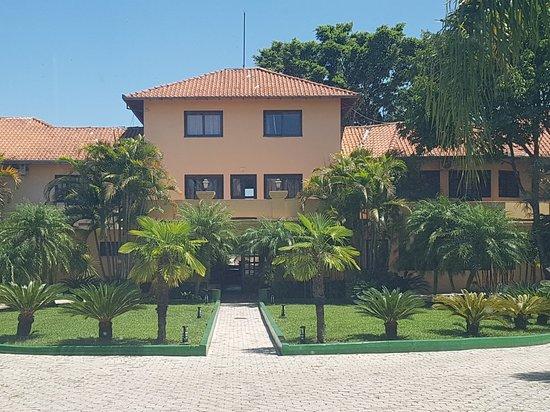 Nova Hartz Rio Grande do Sul fonte: media-cdn.tripadvisor.com