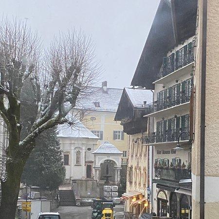 Foto de Sankt Wolfgang im Salzkammergut