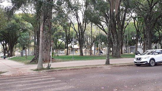 Espumoso Rio Grande do Sul fonte: media-cdn.tripadvisor.com