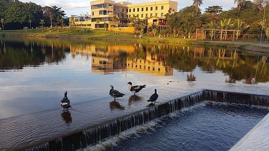 Bela Vista de Goiás Goiás fonte: media-cdn.tripadvisor.com