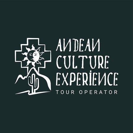 Andean Spirit Adventure