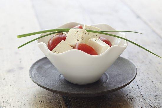 Aiko Tanaka Culinary School
