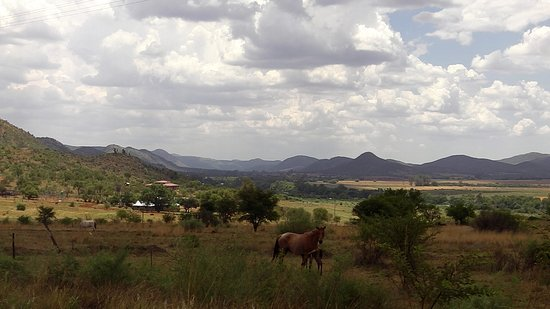 Parys, Zuid-Afrika: getlstd_property_photo
