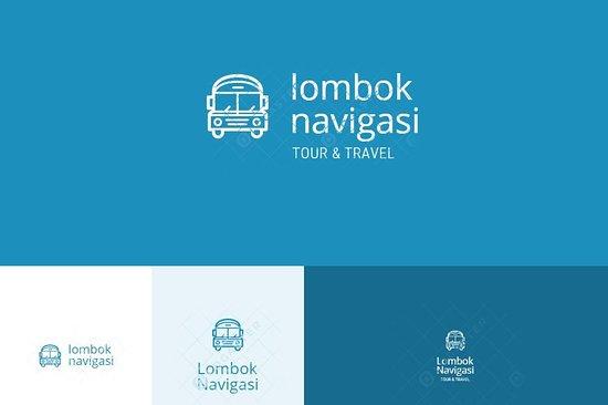 Lombok Navigasi