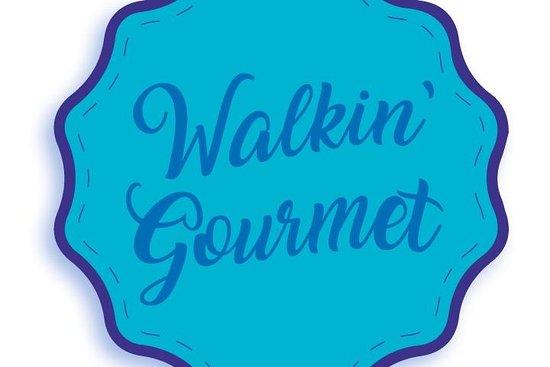 Walkingourmet