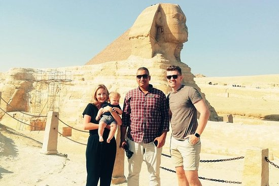 Egypt Top Tours