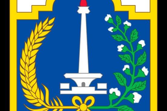 Foto Bekasi