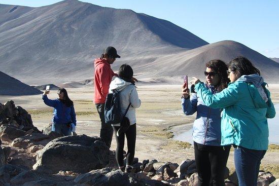 turismo sariri
