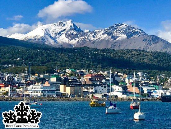 Best Tour Patagonia