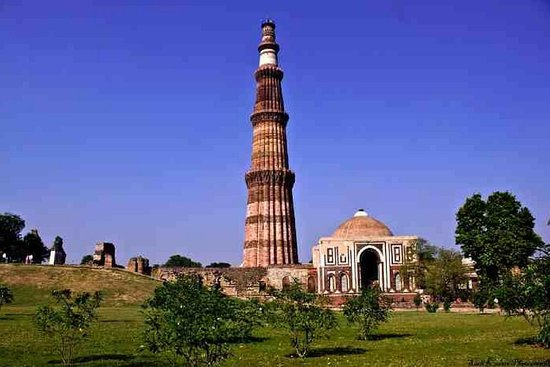 India Holiday Tour Packages