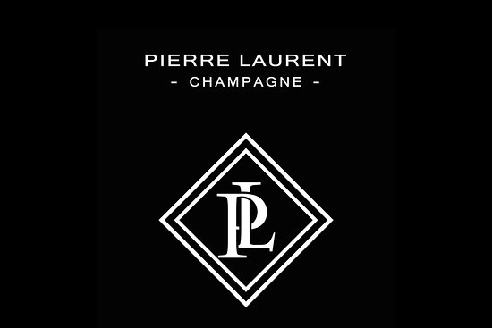 Champagne Pierre Laurent