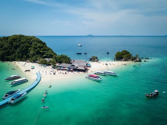 Phuket San Travel