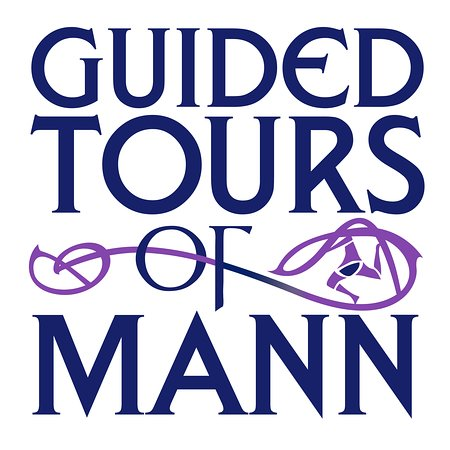 Guided Tours of Mann