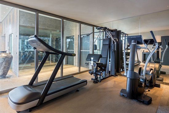 Best Western Premier Hotel Les Sept Fontaines Prices Reviews
