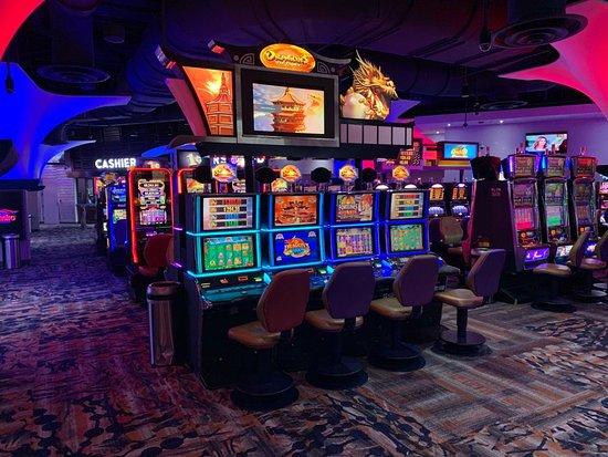 Отзывы о рико казино казино вулкан удачи официальный