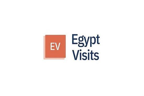 Egypt visits