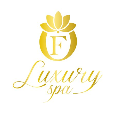 Floriena Luxury Spa