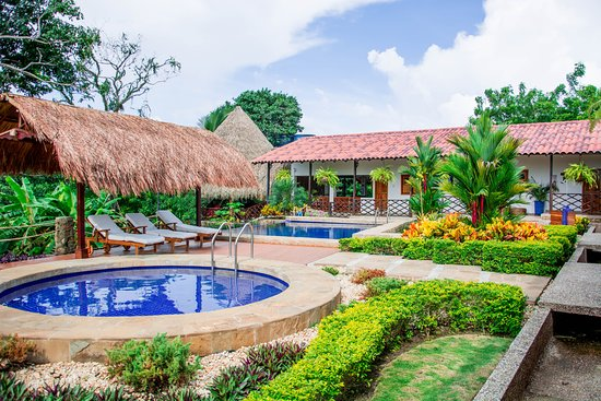 Juan de Acosta, Колумбия: getlstd_property_photo
