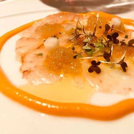 imagen Restaurante Morro Tango en Alfaro