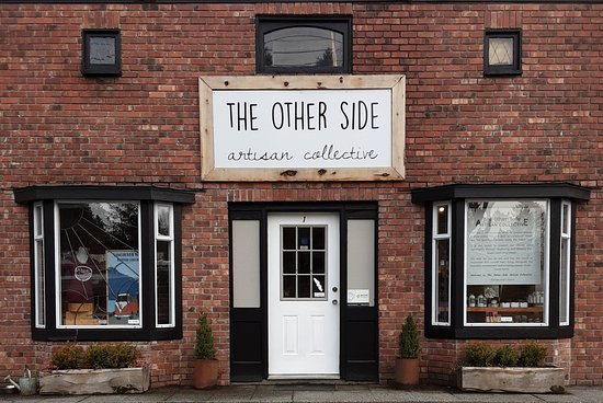 The Other Side Artisan Collective