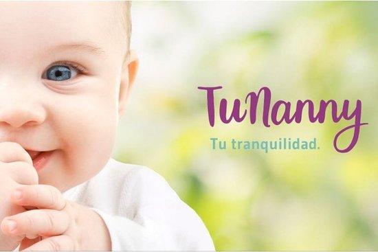 TuNanny