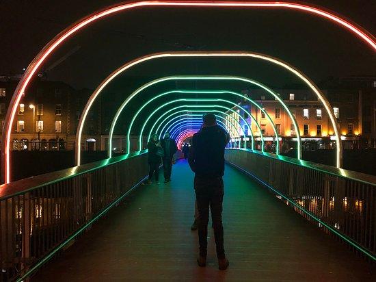 мини отель anichkou bridge