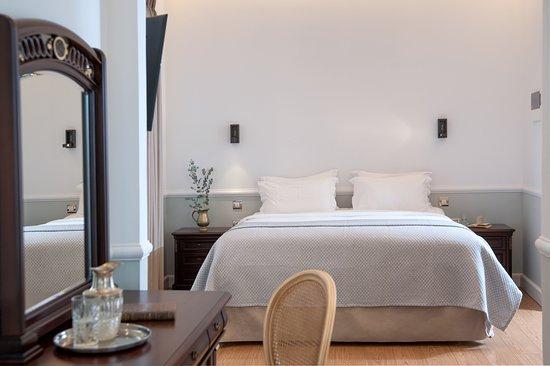 Acropolis Ami Boutique Hotel, hôtels à Athènes