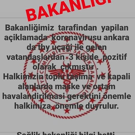 Trabzon Tourist Information