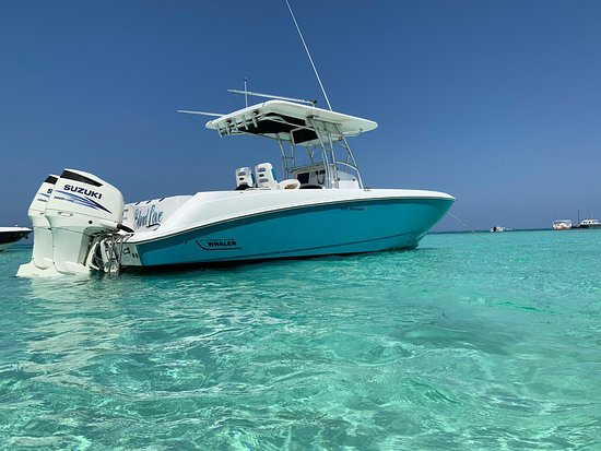 Charter Cayman