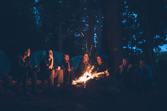 Storymaker Travel Club