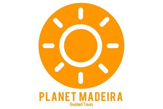 Planet Madeira