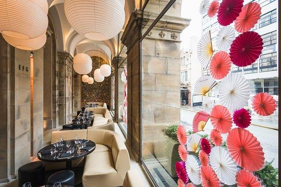 Peter Street Kitchen Manchester Updated 2020 Restaurant Reviews Menu Prices Reservations Tripadvisor