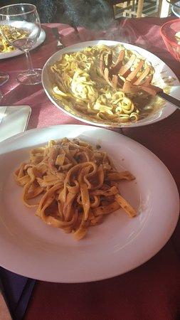 Montagna in Valtellina照片