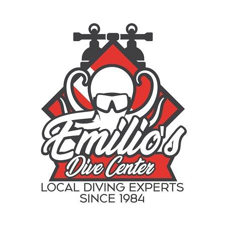 Emilio Dive Center