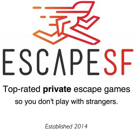 EscapeSF