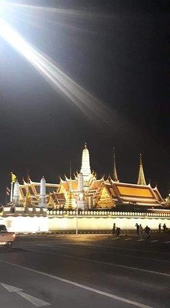 Wat pho saarbrücken