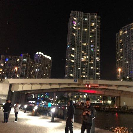 Riverside Miami